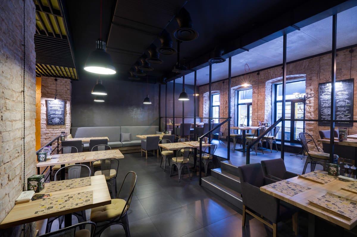 3B-Cafe-II_16
