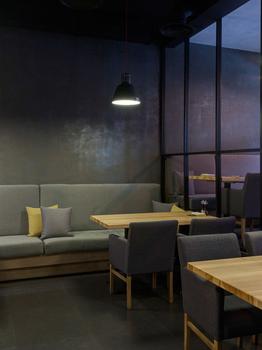 3B-Cafe-II_21