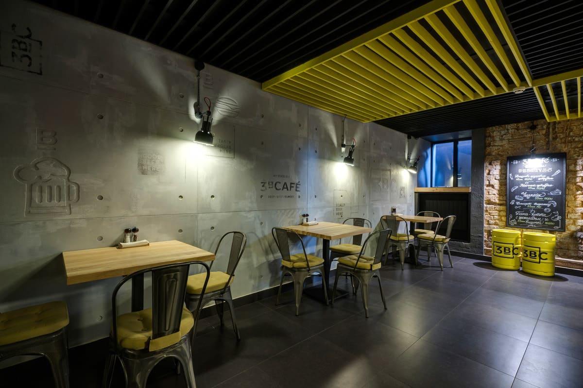 3B-Cafe-II_29