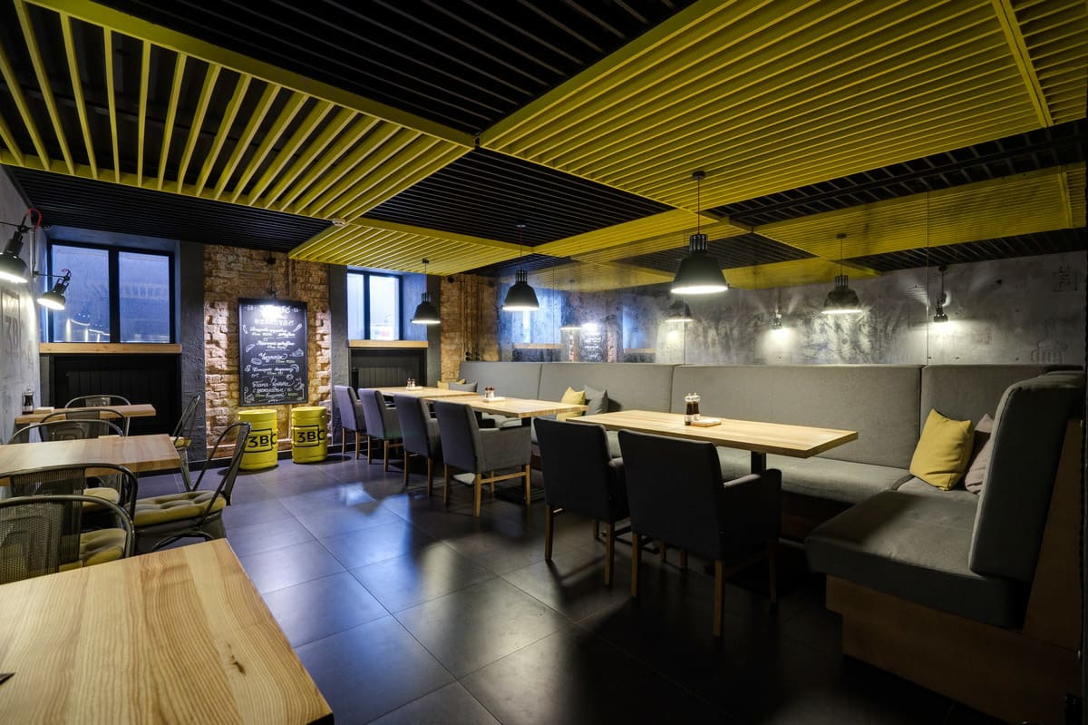 3B-Cafe-Shota-Rustaveli