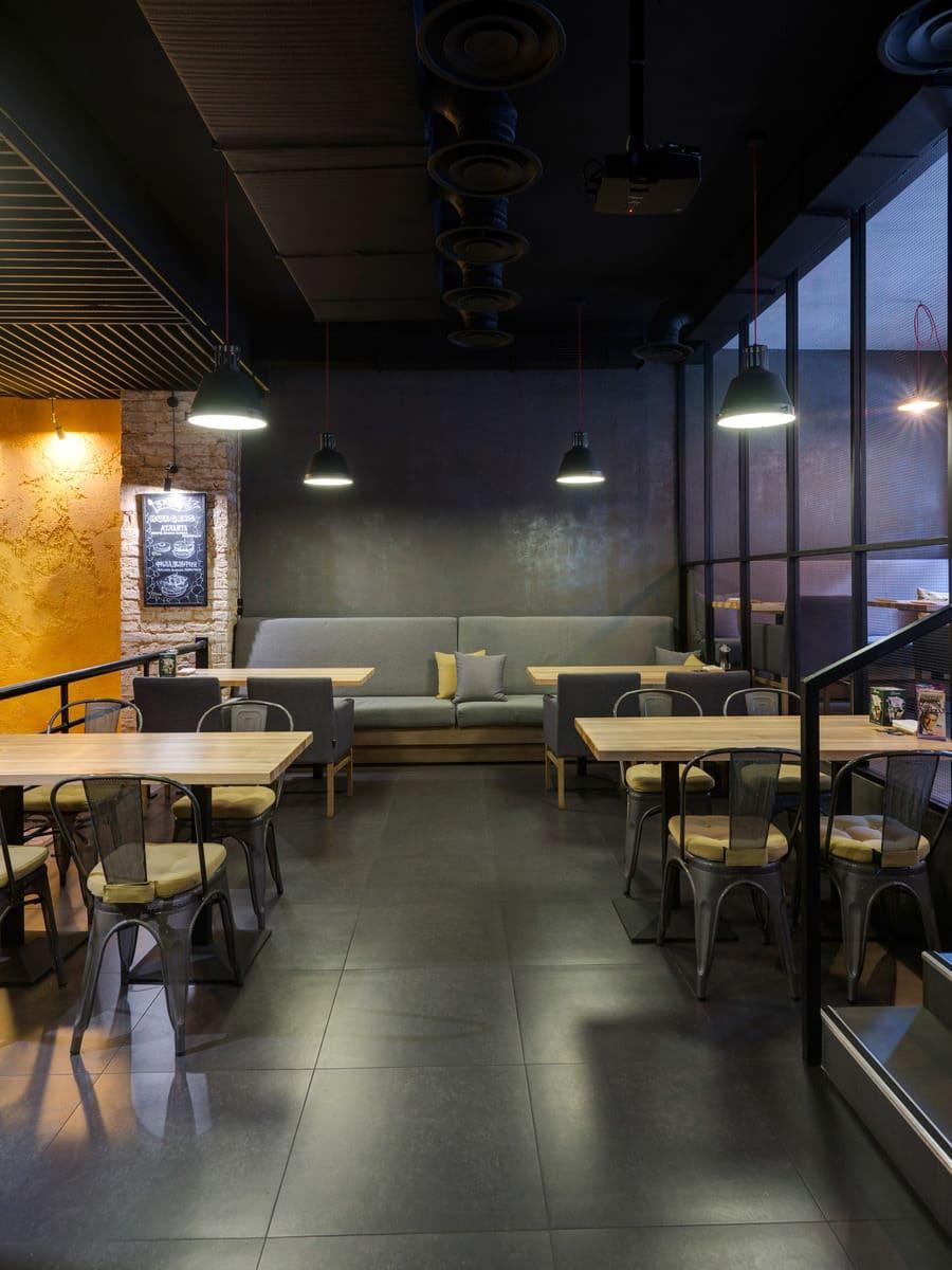 3B-Cafe-Shota-Rustaveli-(2)