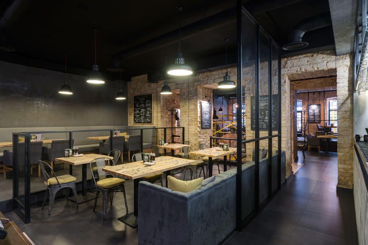 3B-Cafe-Shota-Rustaveli-(3)