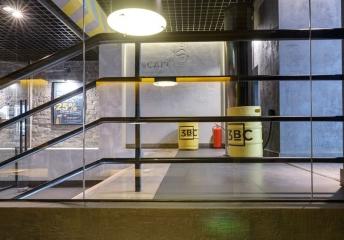 3B-Cafe-II_07