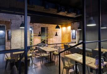 3B-Cafe-II_17