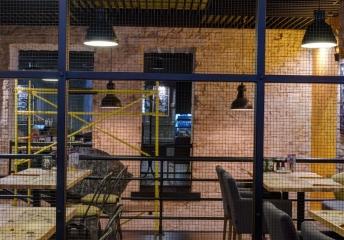 3B-Cafe-II_18