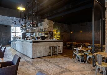 3B-Cafe-podol-0